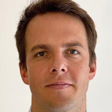 Julien Auchecorne