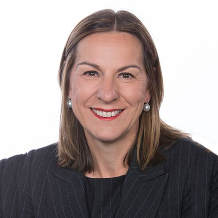 Joanna Apostolopoulos