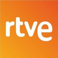 CORPORACIÓN DE RADIO Y TELEVISIÓN ESPAÑOLA S.A. logo