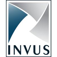 The Invus Group logo