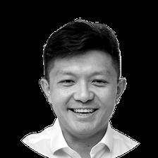 Ethen Yao