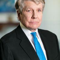 John C. Schweitzer