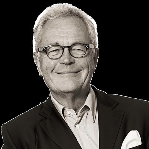 Rolf Christof Dienst