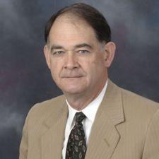 Bill Austin