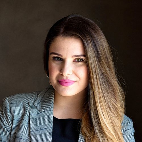 Marija Spasevski