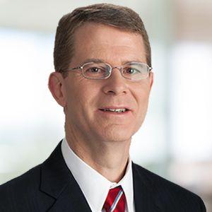 Neil A. Schrimsher