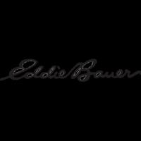 Eddie Bauer LLC logo