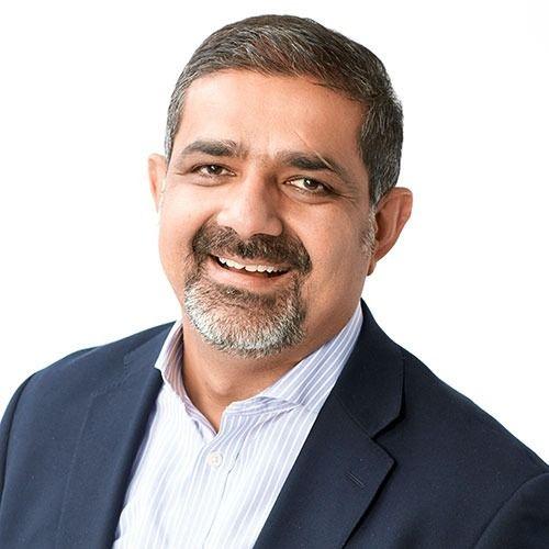 Karim Lakhani