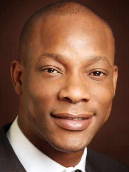 PepsiCo Elects Segun Agbaje to Board of Directors, PepsiCo