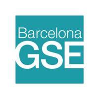 Barcelona Graduate School of Economics logo
