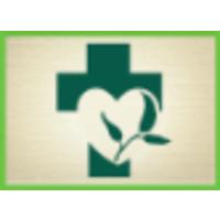 St. Paul Elder Services, Inc. logo