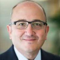 Gino A. Bonanotte