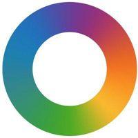 Workana logo