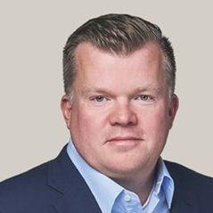 Kris Licht
