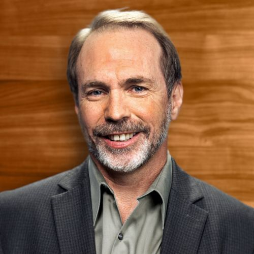 Pat O'Malley