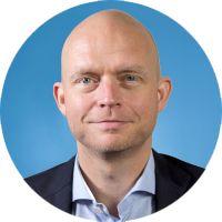Mikkel Wichmann