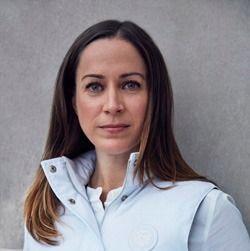 Kara MacKillop