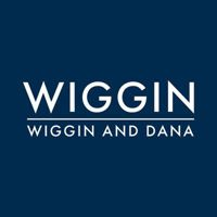Wiggin and Dana logo