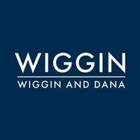 Wiggin and Dana logo