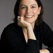 Emma Hopkin