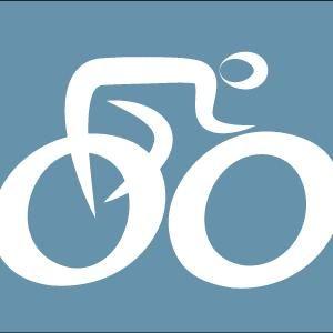 Peloton Equity logo