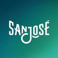 San Jose Office of Economic Development logo