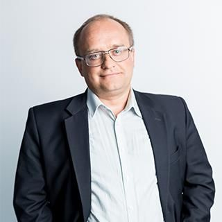 Vasyl Malchyk