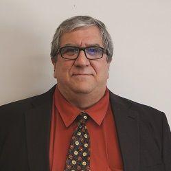 Gerald Messana