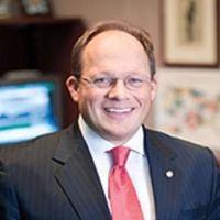 Michael L. Moehn