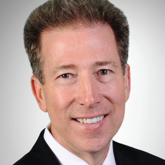 Patrick J. Esser