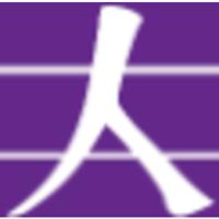 Executive Access India logo