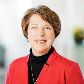 Elizabeth L. Hougen