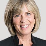Profile photo of Kathleen Fanning, Director at eGenesis