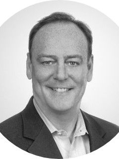 Connected2Fiber announced Robert Kenney Chief Revenue Officer