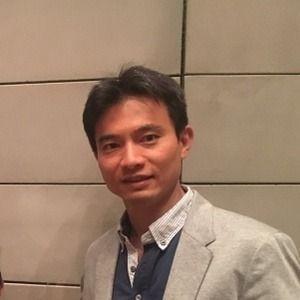 Tomoyuki Ota