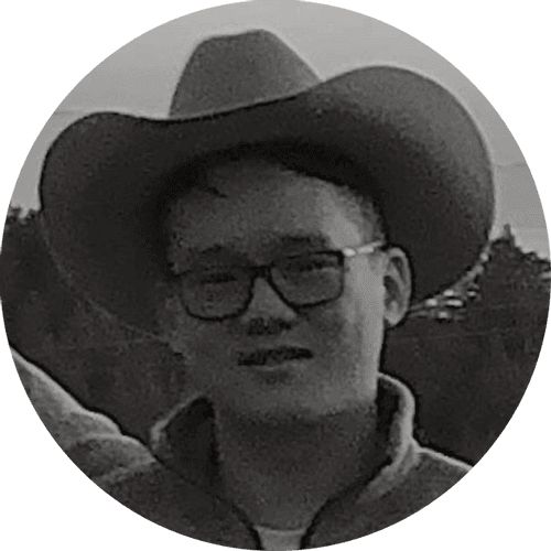 Profile photo of Ivan Zhang, Cofounder at Cohere