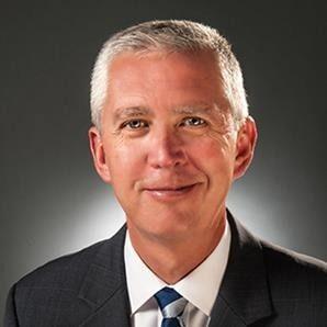 Mike Fadden