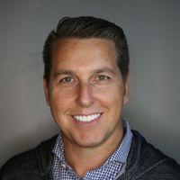 Chris Borkenhagen