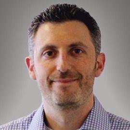 Jeff Eckerling