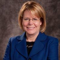 Ellen Fairchild