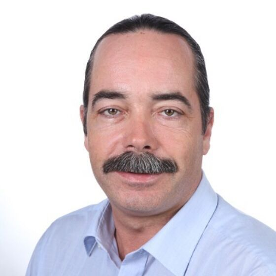 Roger R. Beerli