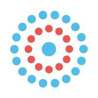 Kazia Therapeutics logo