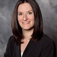 Profile photo of Rachel M. Hawili, Director of Corporate Services at Hefren-Tillotson, Inc.
