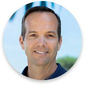 Profile photo of Dave Girouard, Co-Founder & CEO at Upstart