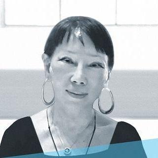 Jean Xie