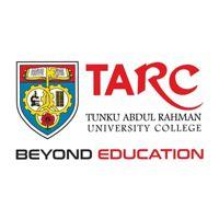 Tunku Abdul Rahman University College logo