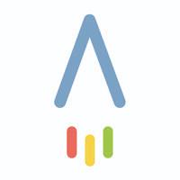 AREMIS logo