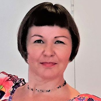 Profile photo of Pauline Manley, Management Team at Older Women's Network (NSW)