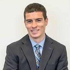 Profile photo of Dan Lyons, Epic Sales Manager at ALKU