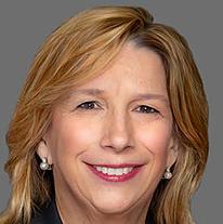 Victoria Schmanske